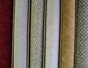 Vloerbedekking Met Motief : Zachte textiele vloerbedekking tapijt andré smit stoffering wijk